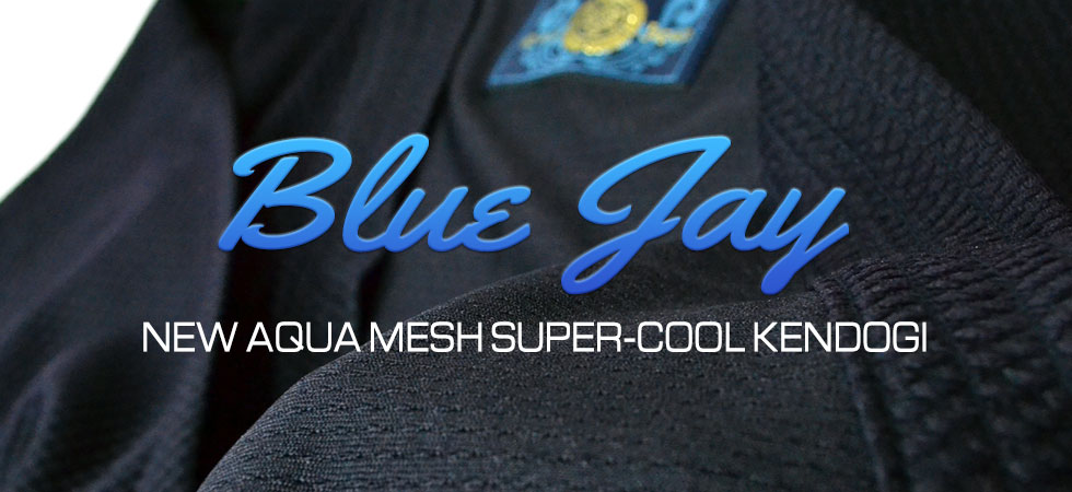 aquamesh-bluejay01.jpg