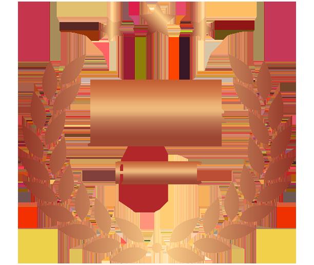 basic-2018.png