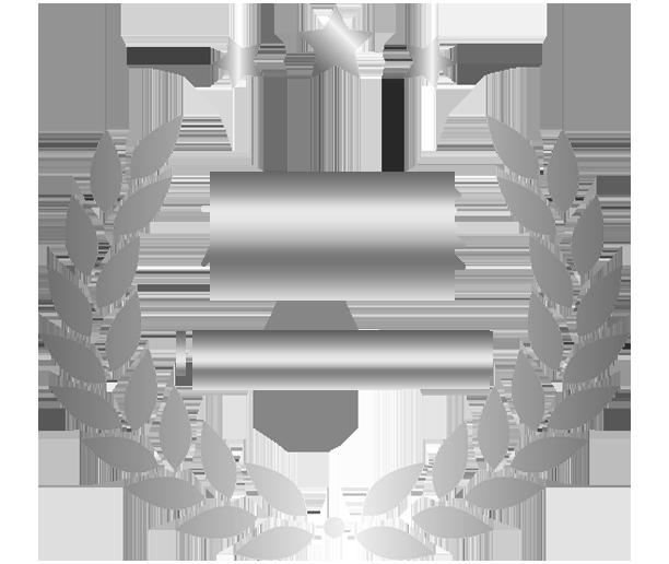 hyoujun-2018.png