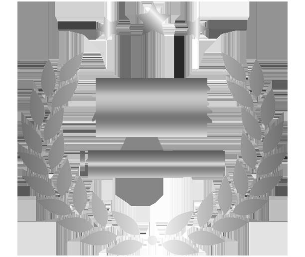hyoujun-20182.png