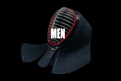 part-men.jpg
